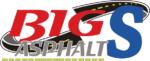 Big S Asphalt